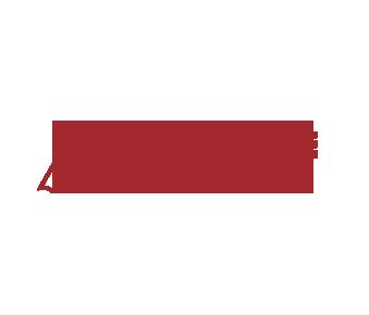 Red Lodge Label